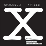 X Files (remixed)