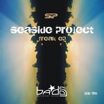SEASIDE PROJECT - Freak (Front Cover)