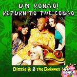 Um Bongo (Return To The Congo)
