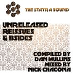 The Statra Sound (Unreleased Reissues & Bsides) (unmixed tracks)