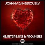 Heartbreaks & Promises