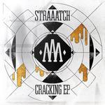 Cracking EP