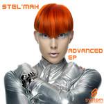 Advanced EP