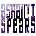 Ashanti Spears