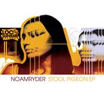 Stool Pigeon EP