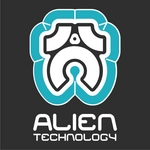 The Sound Of Alien Technology EP