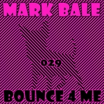 Bounce 4 Me