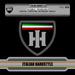 Italian Hardstyle 005