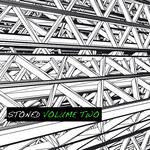 Stoned: Volume 2