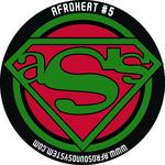 Afroheat #5