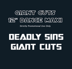 Giant Cuts Vol 1