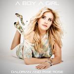 A Boy A Girl