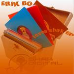 Loves Shak EP