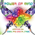 Power Of Mind (By Digital Tribe & DJ Edell)