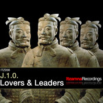 Lovers & Leaders