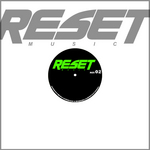Reset Music 2