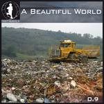 Tretmuehle Presents A Beautiful World Vol 9