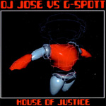 House Of Justice