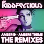 Ambers Theme (The remixes)