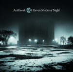 Eleven Shades Of Night