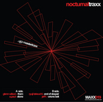Nocturnal Traxx EP