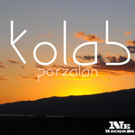 Porzalan EP