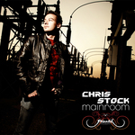 Plastik Philosophy Series: The Mainroom Chris Stock