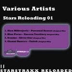 Stars Reloading 01