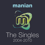 The Singles 2004-2010