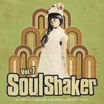 Soulshaker Vol 7