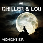 Midnight EP