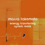 Energy Transferring System (remix)