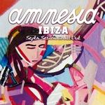 Amnesia Ibiza (Septa Sesion Chill Out)