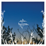 SKYTREE - Hyphae (Front Cover)