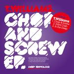 Chop & Screw EP