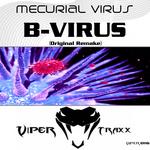 B Virus
