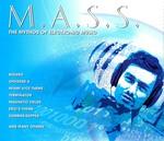 The Mythos Of Electronic Music
