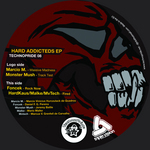 Hard Addicteds EP