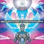 Surya Namaha