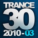 Trance 30 2010 03