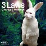 3 Laws