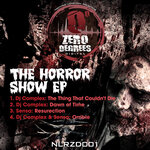 The Horror Show EP