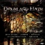 Drum & Hate
