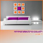 Minimal Electro Couch Vol 1