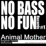 Motherfuck EP
