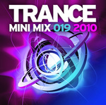 Trance Mini Mix 019 2010 (unmixed tracks & continuous DJ mix)