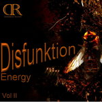 Disfunktion Energy Vol 2 (unmixed tracks)