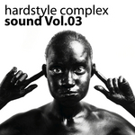 Hardstyle Complex Sound Vol 3