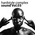 Hardstyle Complex Sound Vol 3