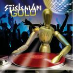 Stickman Gold
